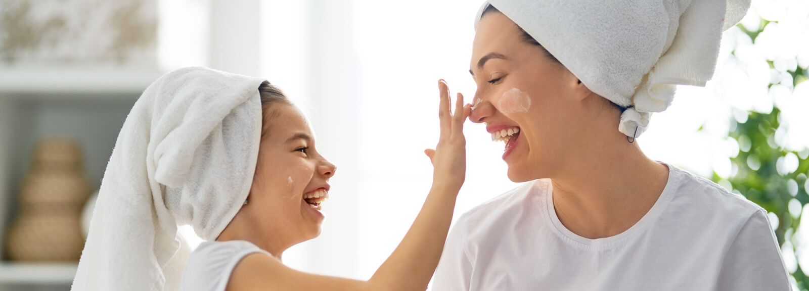 Picture for category Daily Skin Care